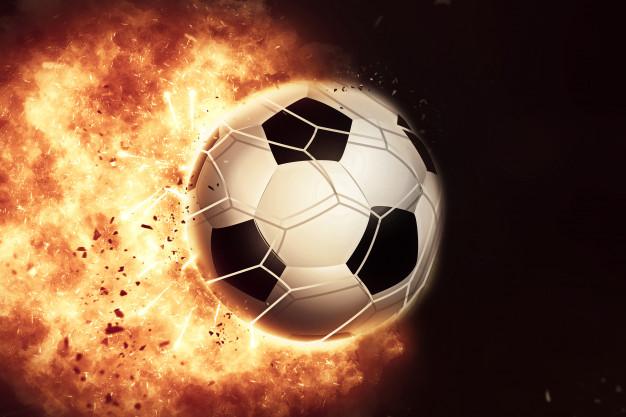 การเดิมพันฟุตบอลทำงานอย่างไร
