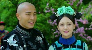 เรื่อง Chronicle of Life (Chinese)